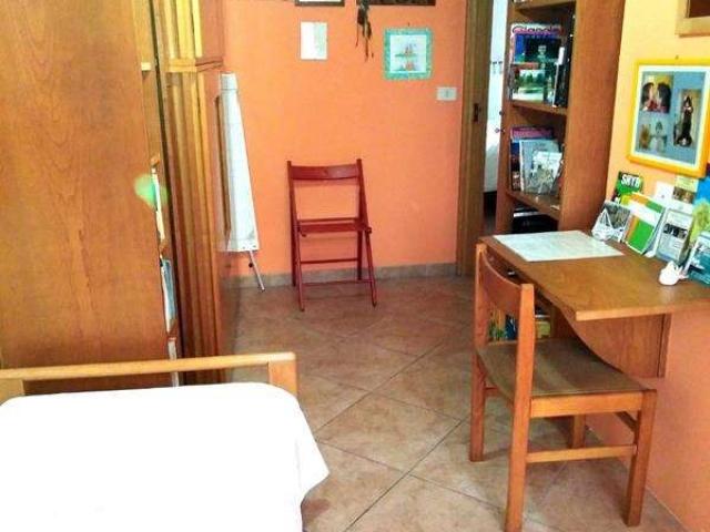 appartamenti-otranti-640x480-c