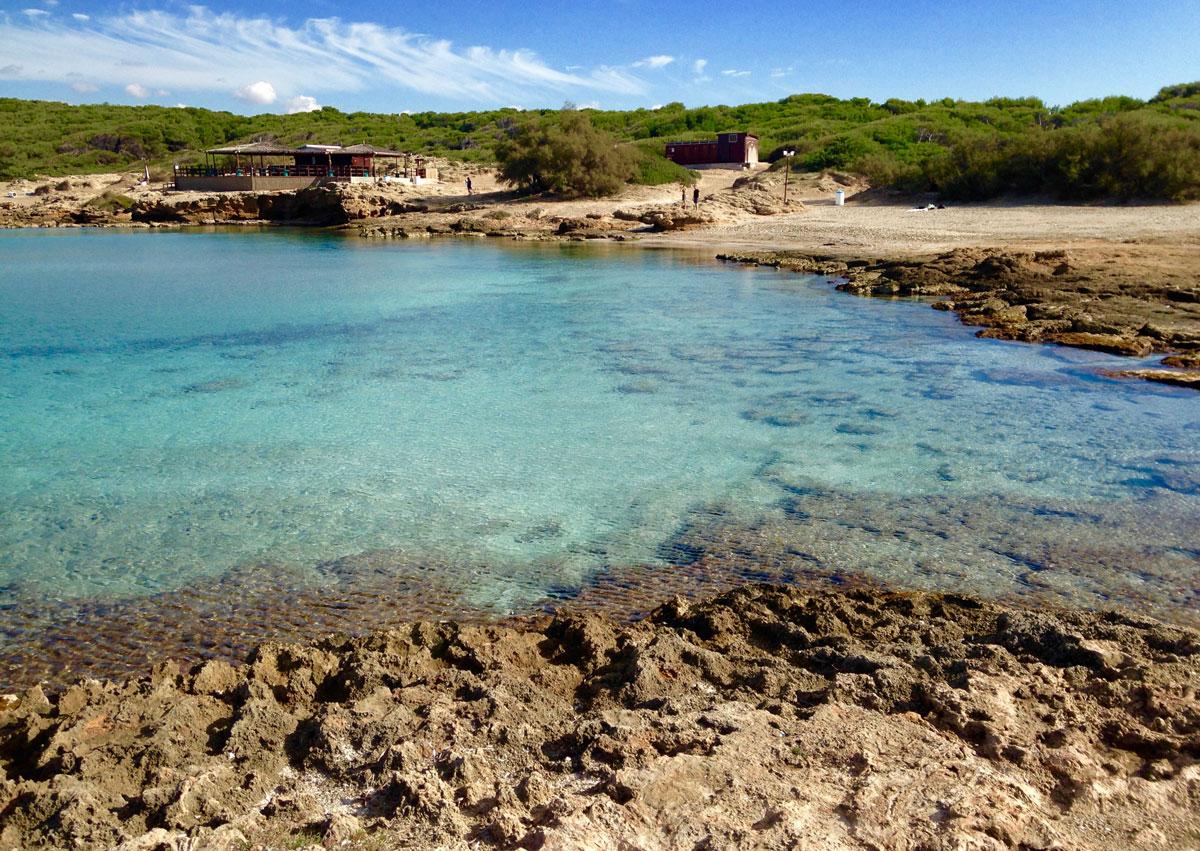 italian-courses-at-the-beach