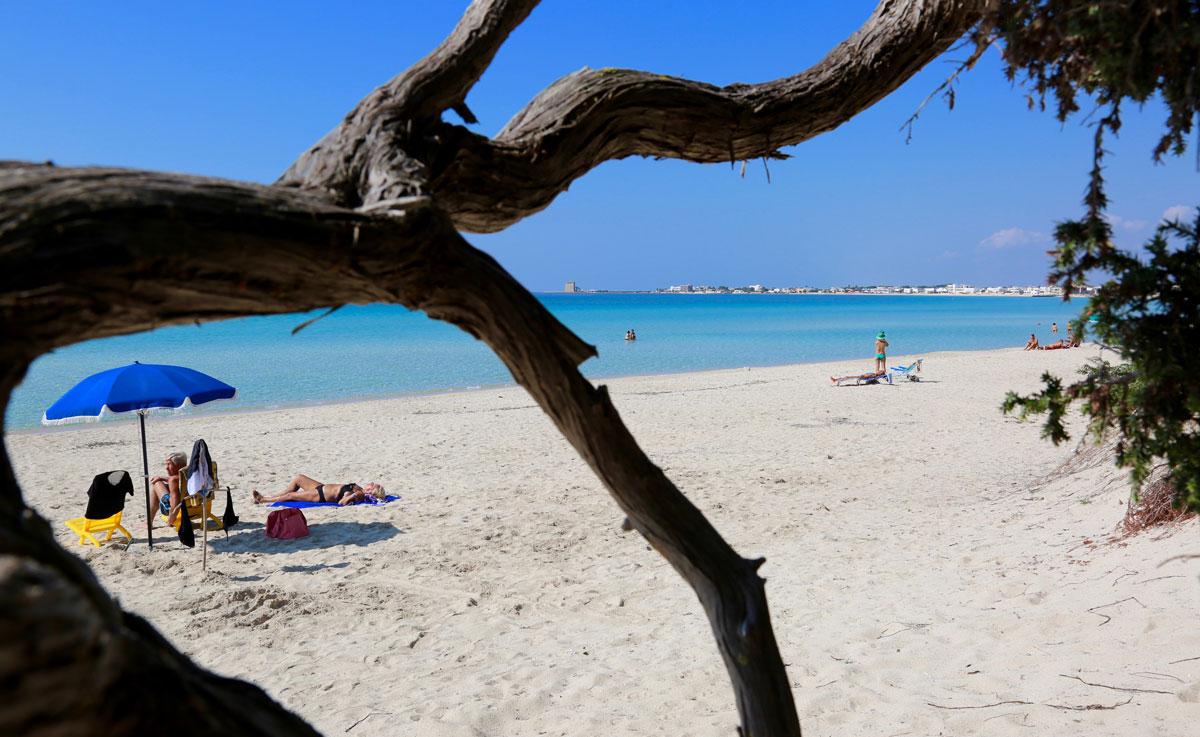 italian-courses-seaside