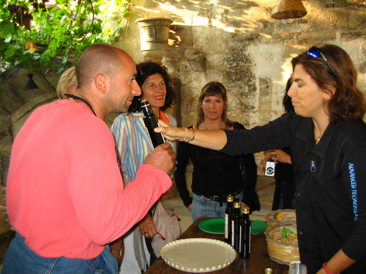 italian-language-and-olive-oil-course-1