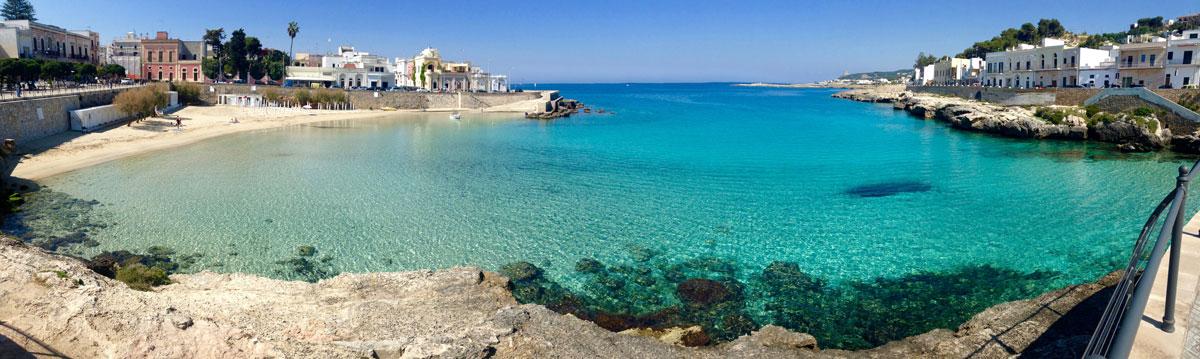 italian-language-course-seaside