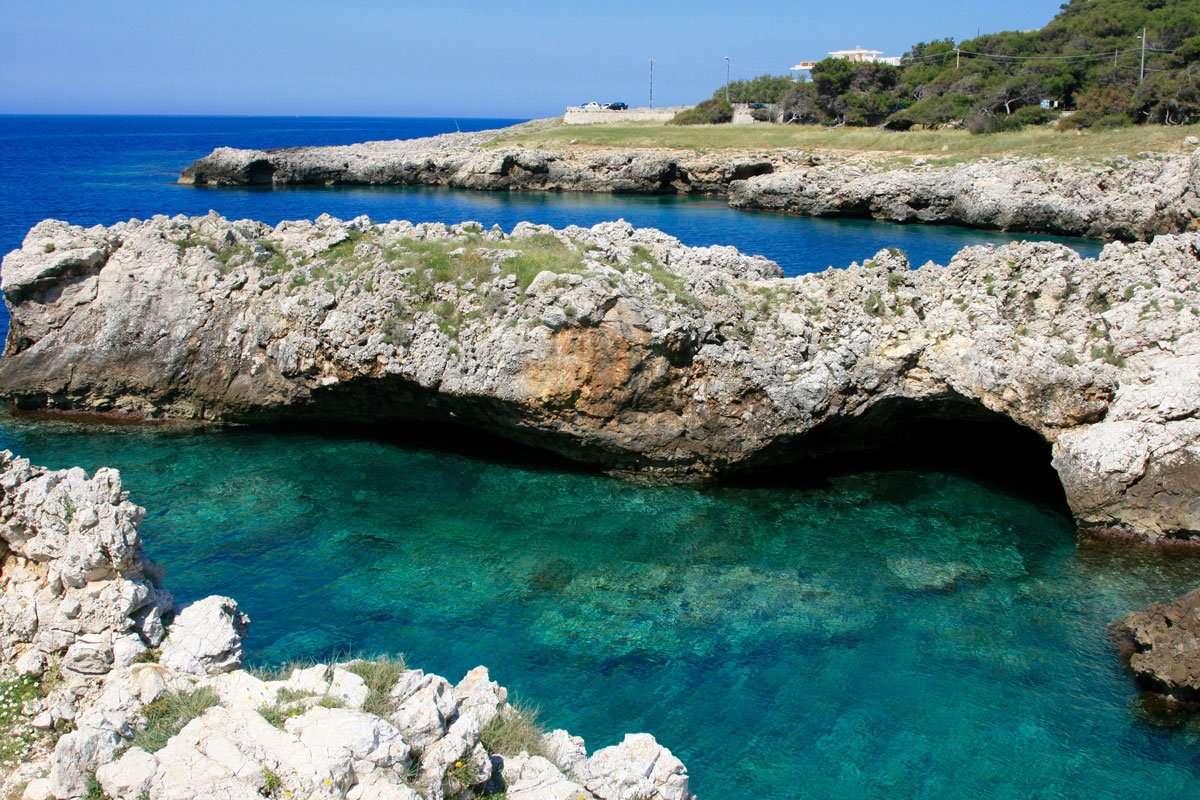 italian-language-courses-seaside