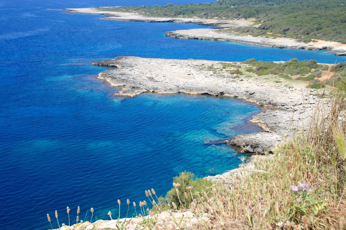 learn-italian-at-the-seaside-4