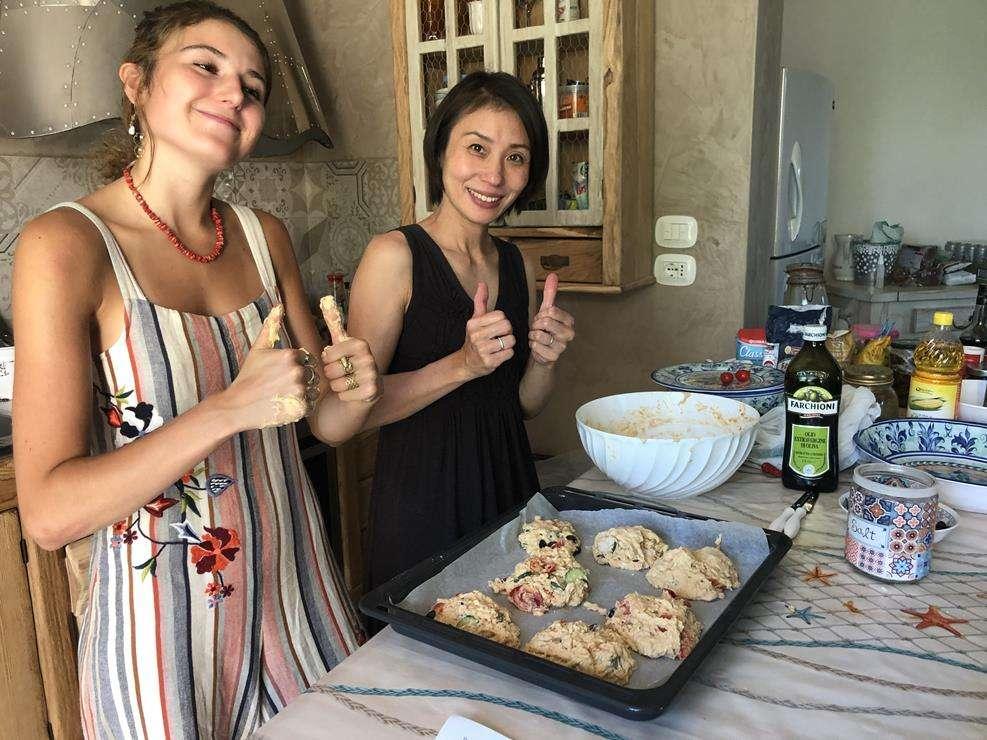 lezioni-gastronomia-puglia