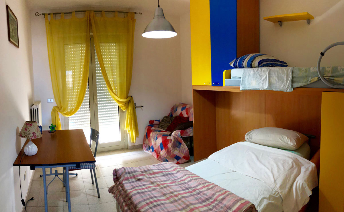 stanze-in-affitto-otranto