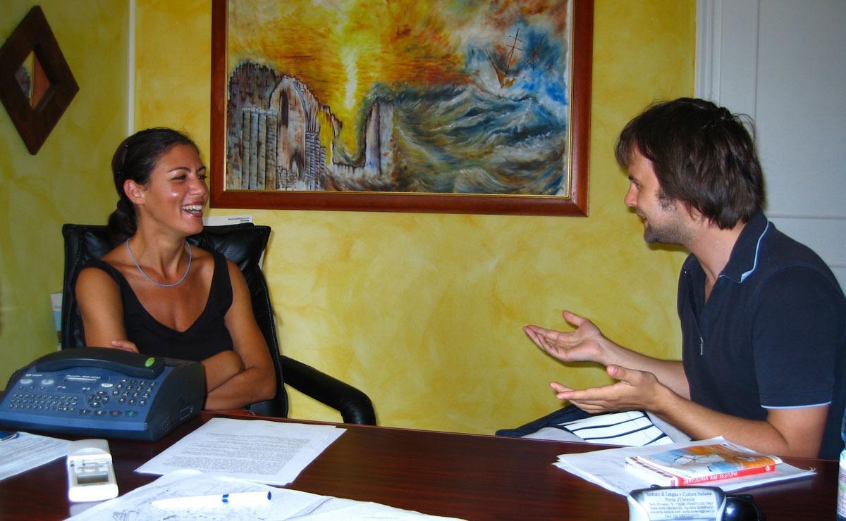 scuole-di-lingua-italia-in-puglia